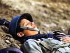 پایگاه  اطلاع رسانی سرداران و 14600 شهید استان