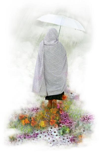 ترنم بارونی - به روز رسانی :  1:59 ع 89/2/21 عنوان آخرین نوشته : باران