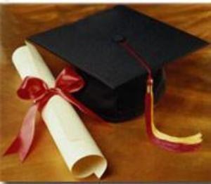 مدرک تحصیلی شرط ازدواج