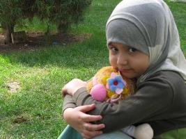 زینب محمدی - به روز رسانی :  11:59 ص 89/2/18 عنوان آخرین نوشته : داروخانه پروردگار