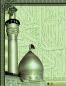 مذهبی - به روز رسانی :  4:22 ع 95/8/16 عنوان آخرین نوشته : سبک زندگی، مطالعه
