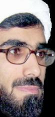 تقریرات دروس خارج فقه و اصول حوزه علمیه مشهد مقدس