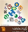 اخبار بانکی پارس