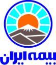 بیمه ایران  - کد6106