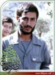 جبهه فرهنگی سردار رشید اسلام شهید حاج محمد ابراهیم همت (ره)