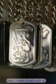 اینجا فقط خداست -  یادواره همیشگی شهدای شهرستان نوشهر