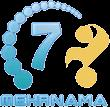 مهرنما