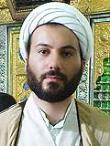 مقلدان علمدار
