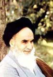احمدی نژاد - سبز سبز علوی