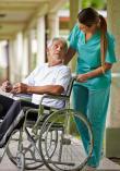 ارزیابی سریع سلامت در سالمندان - طب سالمندان دکتررحمت سخنی Dr.Rahmat Sokhani