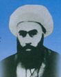 میرزا صادق مجتهد تبریزی (1274-1351ق) پیشوای اهل توقف طالقان