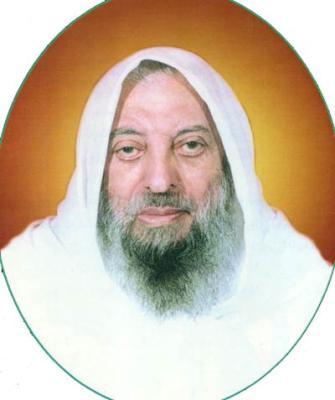 http://www.parsiblog.com/PhotoAlbum/SAVEH/mojtahedi.jpg