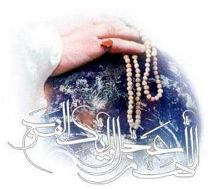 هر که برای امام زمانش دعاکند امام زمان نیز مطقابلا درحق او دعا میکندو...خوشا به حال کسی که امام زمانش در حقش دعا کند