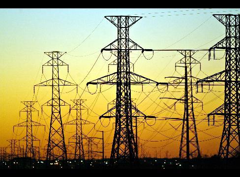 Afbeeldingsresultaat voor برق