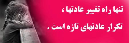 http://www.parsiblog.com/PhotoAlbum/behesht1389/b2d2289967550db367bcf9f50ab95262.jpg