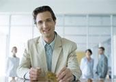 رضایت مشتری رمز بقای سازمانها در كسب و كار رقابتی