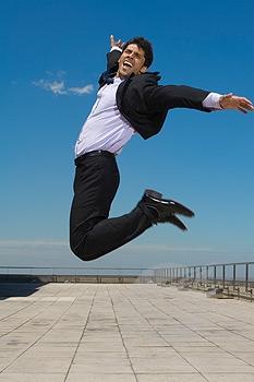 رضایت مشتری چه اثری در كسب و كار یك عرضه كننده دارد؟