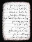 امیر(مسافرکویردلها) - به روز رسانی :  9:46 ع 91/12/19 عنوان آخرین نوشته : بازگشت پس از مدتها