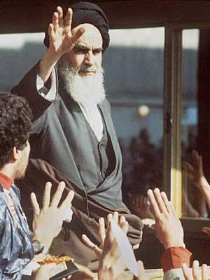 emam_khomeini.jpg