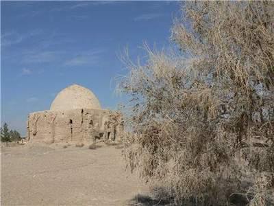 عکس عید نوروز در ایران باستان
