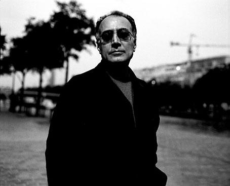 فروش مجموعه کامل فیلم های عباس کیارستمی Abbas Kiarostami