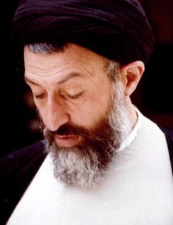 دکتر بهشتی