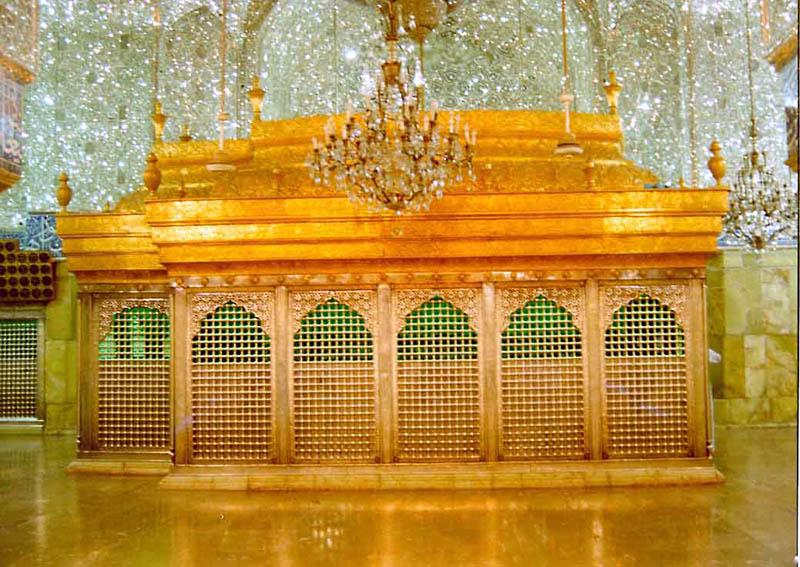 امام حسین علیه السلام - به روز رسانی :  3:46 ع 89/11/5 عنوان آخرین نوشته : اربعین حسینی