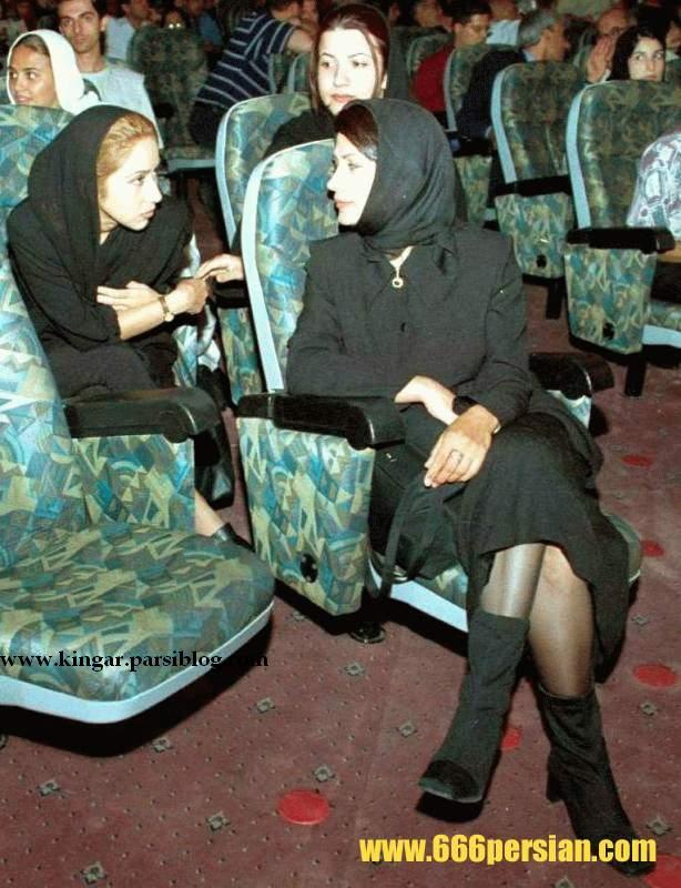 عکس خصوصی بازیگران زن خارجی