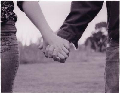 normal love persianv com (10) تكه متن های كوتاه عاشقانه و رمانتیك همراه عكس