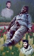 mohammadjavadpoodineh/محمد جوادپودينه