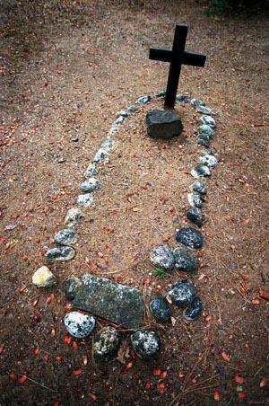 http://www.parsiblog.com/PhotoAlbum/loveeeeeeeeeee/4_grave.jpg