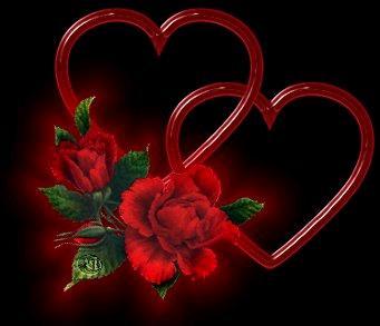 عشق است ابالفضل