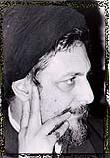 مسیح لبنان - به روز رسانی :  5:45 ص 87/7/22 عنوان آخرین نوشته : سیره اخلاقی3