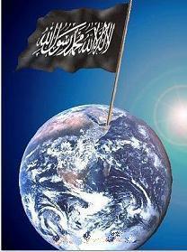 جهاد همچنان باقی است - به روز رسانی :  12:10 ع 94/4/29 عنوان آخرین نوشته : آیا رهبر انقلاب از خطوط قرمز مذاکرات هسته ای کوتاه آمدند؟