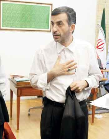 http://www.parsiblog.com/PhotoAlbum/mojahedian/Mashaee-hasani1.jpg