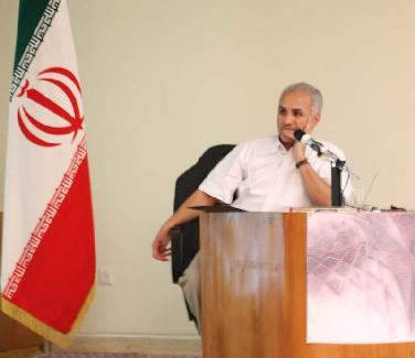 Dr Hasan Abbasi