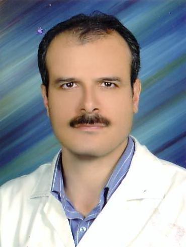       Dr.Rahmat Sokhani