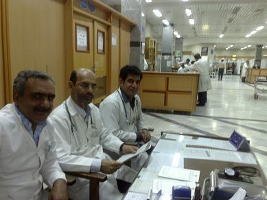 دکتر هماسان - دکتر رحمت سخنی -  احمد جباری