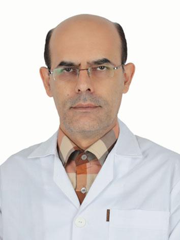 سایت اطلاع رسانی دکتر رحمت سخنی Dr.Rahmat Sokhani