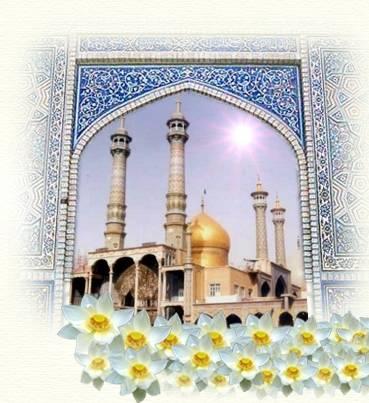 http://www.parsiblog.com/PhotoAlbum/salavat/masomeh.jpg