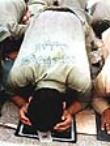 علمدار دین - به روز رسانی :  6:35 ع 93/4/6 عنوان آخرین نوشته : بدون شرح.....