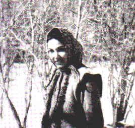 سرکار خانم نجمه نجفی