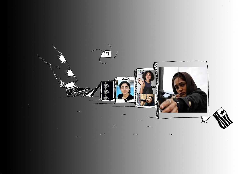 ... .com/fa/article/44-alaeme-zohoor/685-1388-08-30-11-32-13.html