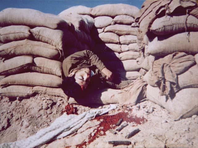 کربلای جبهه ها - به روز رسانی :  3:29 ع 96/2/22 عنوان آخرین نوشته : دلتنگی....