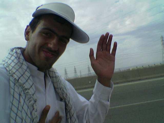 نیما ابراهیمی