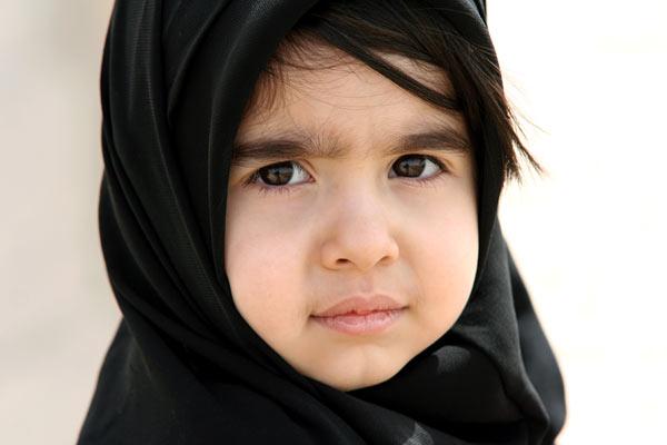 دخترم زینب - به روز رسانی :  10:2 ع 87/1/24 عنوان آخرین نوشته : شعری برای خاله