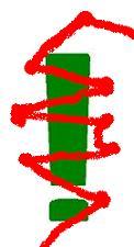 یه امُل مدرنیسم نشده....داداش گلم - به روز رسانی :  6:55 ع 87/11/21 عنوان آخرین نوشته : انقلاب دوم یا همون بروبابا!!!!