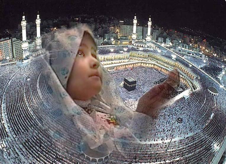 درد دل با خدا وائمه - به روز رسانی :  11:3 ع 86/6/2 عنوان آخرین نوشته : سلام امام آقاابا عبد الله الحسین نمیدونم حاضر میشدم یا نه؟