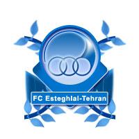 استقلال - به روز رسانی :  1:50 ع 86/11/26