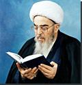 سایت اطلاع رسانی آیت الله العظمی فاضل لنکرانی - به روز رسانی :  1:50 ع 86/11/26
